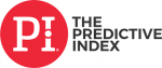 The Predictive Index